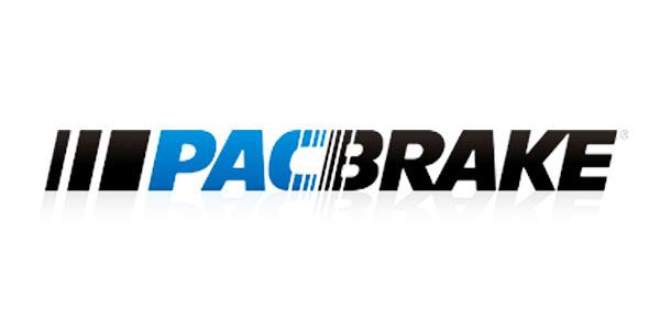 Pacbrake